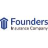 Founders insurance company logo