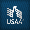 USAA Insurance logo