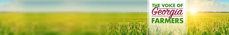 Farmland, Georgia farm bureau insurance - the voice of Georgia farmers