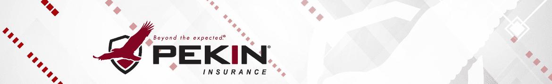 pekin insurance banner - Beyond the Expected