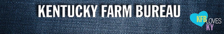 257 Kentucky Farm Bureau Insurance Reviews