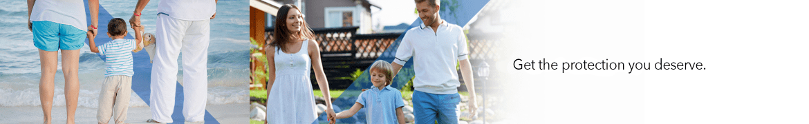universal property & casualty insurance company - get the protection you deserve