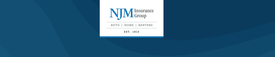 new jersey manufacturers insurance co. (njm) banner