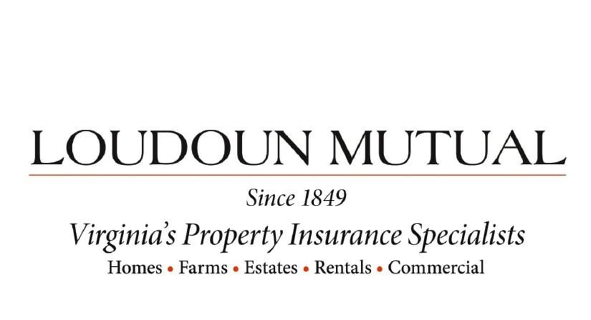 Loudoun Mutual Insurance Company Customer Reviews ...