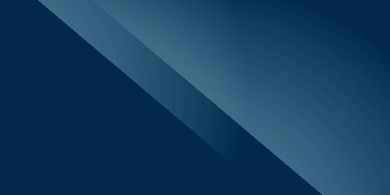 Kemper Blue