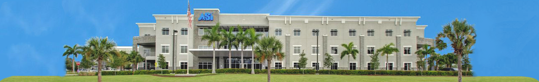 american strategic insurance group (asi) building