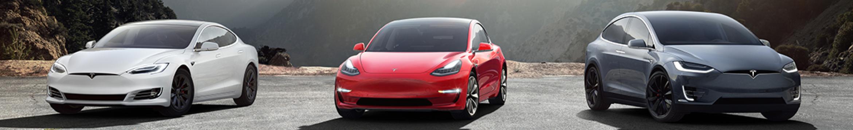 Tesla Insurance Consumer Ratings Faqs