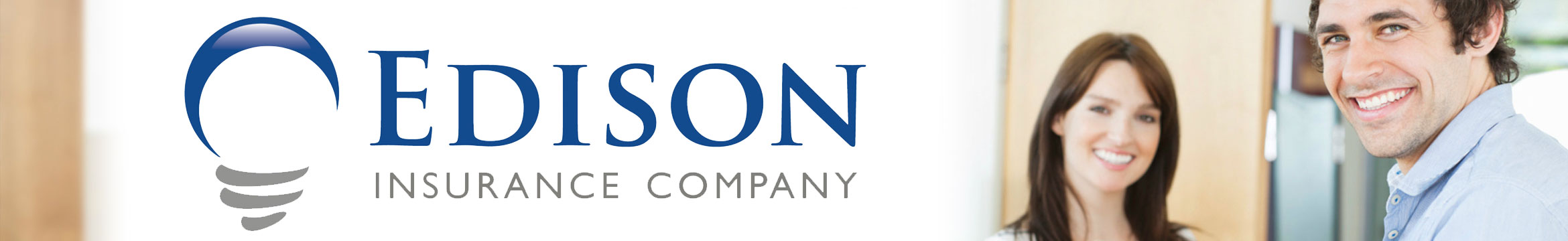 Edison Insurance Company Customer Ratings Clearsurance