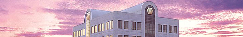 penn national insurance banner