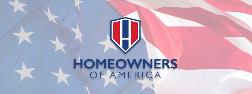 Homeowners Of America Insurance Customer Ratings Clearsurance