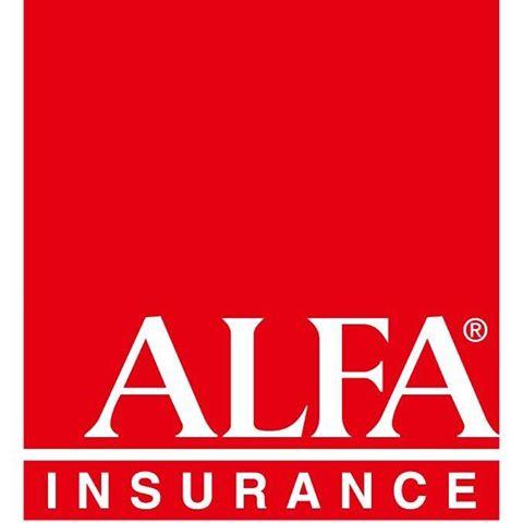 Alfa Insurance Ratings Coverage Discounts