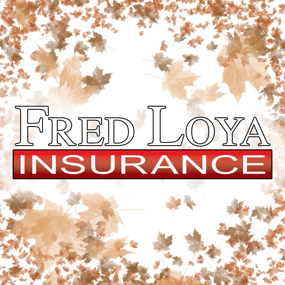 118 Reviews Ratings Fred Loya Insurance 2019 Clearsurance