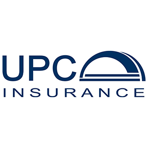 UPC Insurance: Ratings, Discounts & Coverages