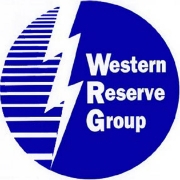 Image result for western reserve insurance