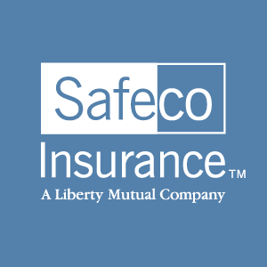 Safeco Insurance Rates Consumer Ratings Discounts