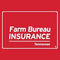Farm Bureau Insurance Tennessee Rates Consumer Ratings