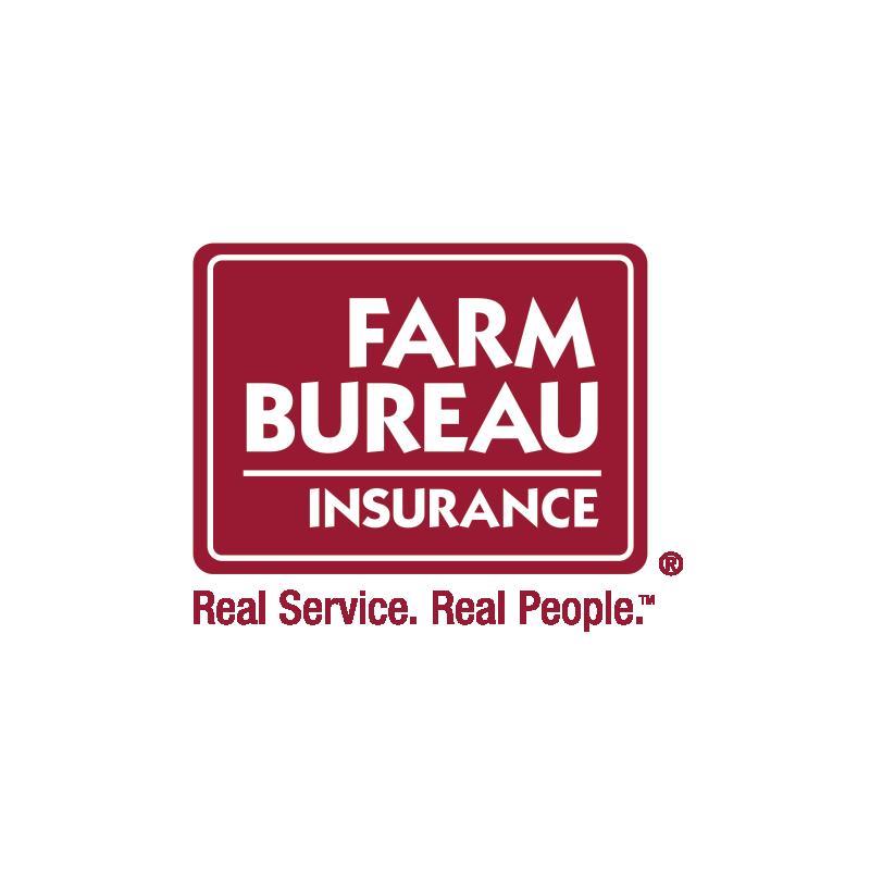 60 Insurance Ratings Reviews Louisiana Farm Bureau Insurance Extraordinary Farm Bureau Insurance Quote