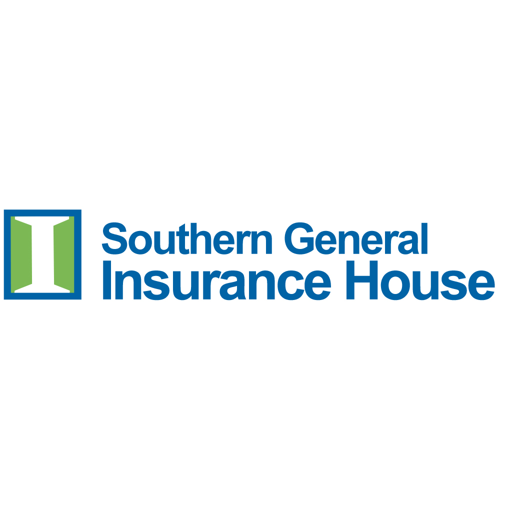 Southern General Insurance Company Customer Ratings Clearsurance