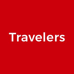 1705 Travelers Insurance Reviews