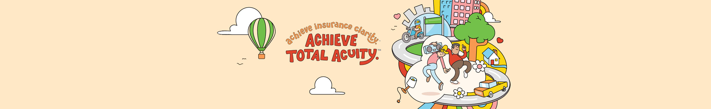 147 Acuity Insurance Reviews 2020