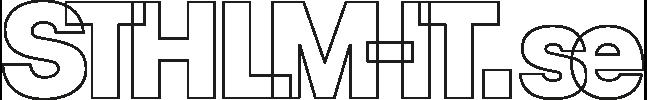 STHLM-IT.se Logo