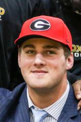 Clay Webb
