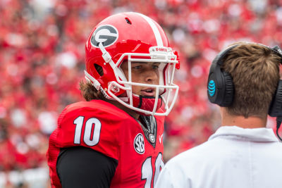jacob-eason-vandy-john-paul-van-wert-uga