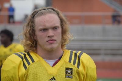 Nate McBride