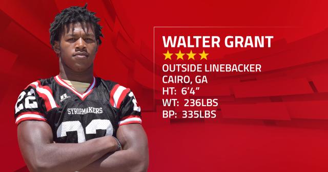 walter_grant