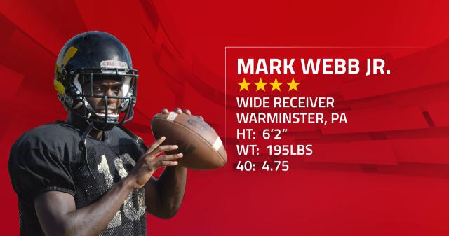 mark_webb