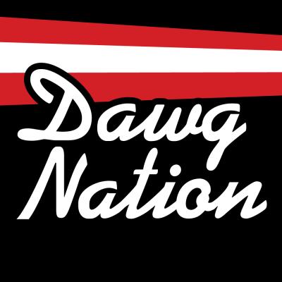 dawg-nation-logo-square-1000x1000