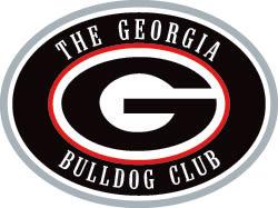 bulldog-club-logo-2d