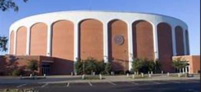 Georgia basketball-Mississippi State