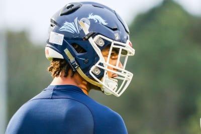 Jadon Haselwood-UGA recruiting-Georgia recruiting-Georgia football-Miami recruiting
