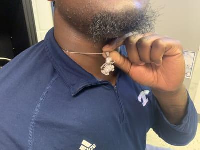 Tyre West-Georgia recruiting-UGA recruiting