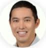 Ken Sugiura