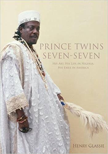 Prince-Twins-Seven-Seven