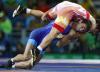 Сослан Рамонов проведет мастер-класс на соревнованиях в Кызыле