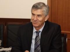 Тамерлан Сабанов назначен главным режиссером осетинского театра