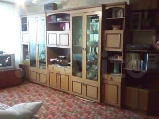 4-к квартира, 74 м², 4/5 эт.