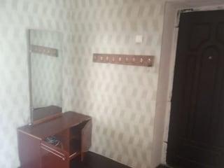 3-к квартира, 60 м², 5/5 эт.