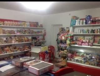 Рентабельный магазин