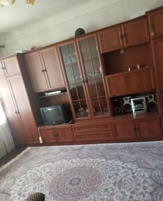 2-к квартира, 57 м², 2/2 эт.