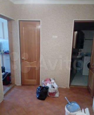 4-к. квартира, 95,1м², 4/5эт.
