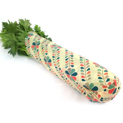 Apiwrap – Celery Wrap