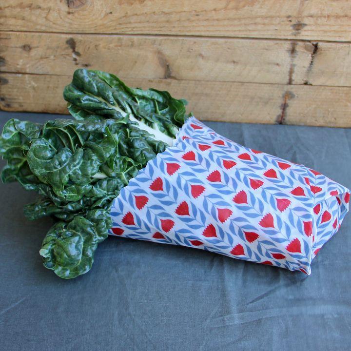 Apiwrap – Sandwich Wrap