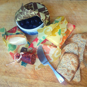 apiwrap-cheese