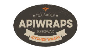 Introducing Apiwraps to your Kitchen