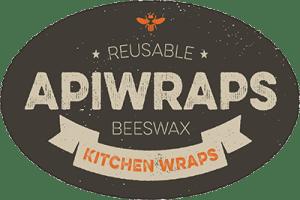 Apiwraps
