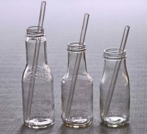 GlassDharma – The Original Glass Straw